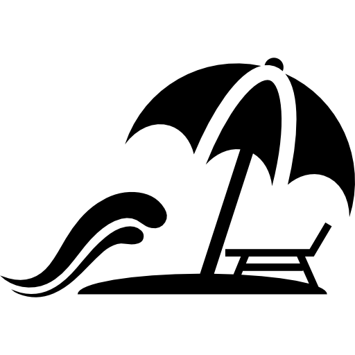 spiagge a Ponza
