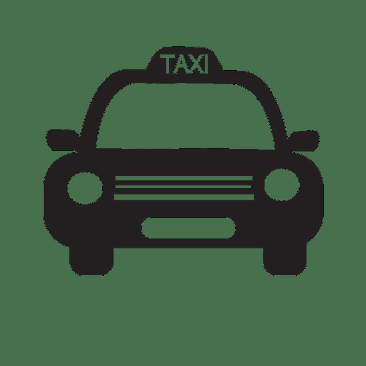 Taxi a Ponza
